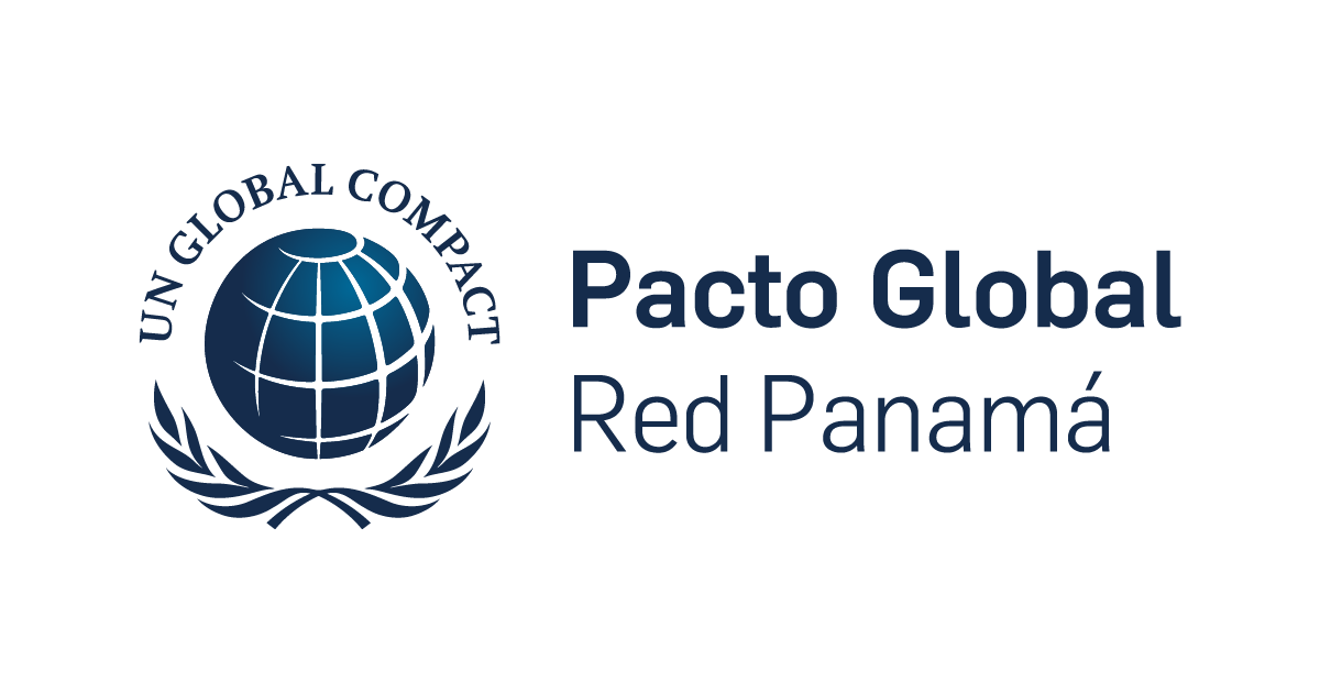 red pacto global panama